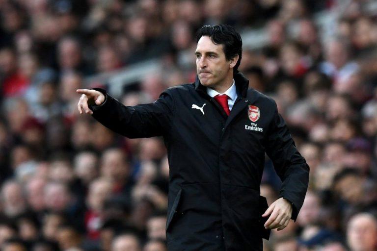 Arsenal Terus Dihujat Karena Pelit Belanja Pemain