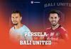 Prediksi Persela Vs Bali United
