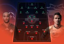 Prediksi Madura United