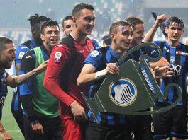 Masuk Liga Champions, Atalanta Harus Mengungsi ke Kandang Rival, Kok Bisa?