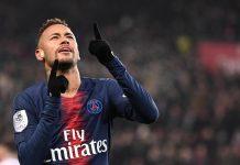 Ayah Neymar Ungkap Alasan Anaknya Mangkir di Latihan Perdana PSG
