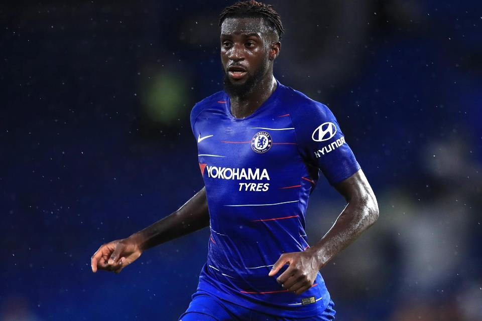 Tak Terpakai di Chelsea, Pemain Ini Ingin Kembali ke Milan