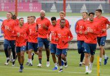 Alasan Mengapa Aroma Prancis Makin Kental di Tubuh Bayern