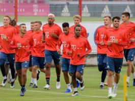 Soal Juara Liga Champions Musim Ini, Ederson Jagokan Bayern