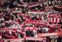 Tiket Musiman Bayern Tuk Musim 2019/2020 Habis Terjual!