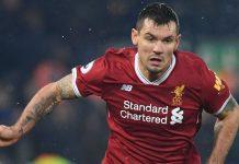 AS Roma Masih Berhasrat Tuntaskan Transfer Bek Liverpool