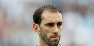 Bek Tua Inter Milan Enggan Pulang ke Mantan Klub yang Besarkan Namanya, Kenapa?