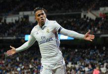Diincar AC Milan, Mariano Diaz Minta Gaji 102,7 Miliar