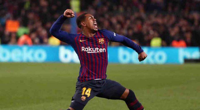 Minim Modal, Begini Taktik Arsenal Dekati Winger Barcelona