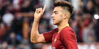 Pemain Timnas Italia Ini Hanya Ingin Bahagia di Liga China