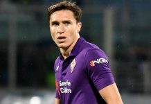 Gantikan Sancho, Putra Legenda Italia Masuk Daftar Belanja United