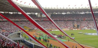 Hodak: Fans Sepakbola Indonesia Sangat Militan