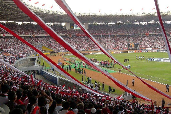 Daftar 10 Stadion untuk Piala Dunia U-20 2021 Mendatang!