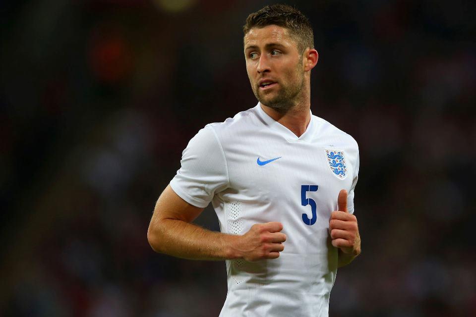 Manchester United disarankan Boyong Bek Veteran Inggris
