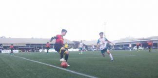 Golazo FC BPL