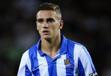 Mantan Pelatih Real Sociedad: Griezmann Akan Cocok di Barcelona