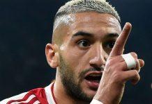 Rencana Bayern untuk Rekrut Bintang Ajax Terpaksa Berantakan, Kenapa?