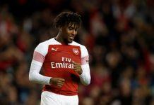 Bintang Arsenal Prediksi Liverpool Tak Akan Juara Premier League Musim Depan, Kenapa?