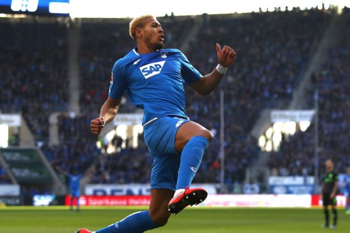Hoffenheim Konfirmasi Bintangnya Akan Segera bergabung dengan Newcastle