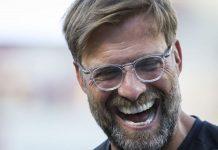 Jika Tak Melatih Liverpool Lagi, Klopp Bakal Pensiun!