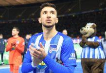 Klopp Jadi Faktor Marko Grujic Tetap Di Bundesliga