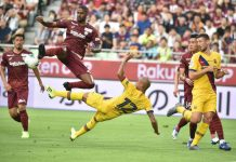 Hempaskan Vissel Kobe, Dua Pemain Barca Tuai Pujian