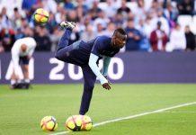 Balotelli Akan Jadi Striker Tajam Andai Main di Brazil