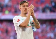 Terungkap Alasan Wonderkid Jerman Tolak Liverpool