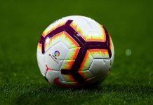 LaLiga Sumbang Pengeluaran Fantastis di Bursa Transfer Musim Panas!