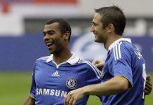 """Lampard Kembali Ajak Rekannya untuk """"Reuni Kecil"""" di Chelsea"""