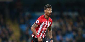 Manchester United Jajaki Transfer Gelandang Keturunan Gabon
