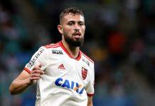 AC Milan Semakin Dekat Menggaet Wonderkid Brazil