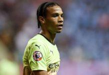 Bayern Bantah Sudah Deal Dengan Pihak Leroy Sane