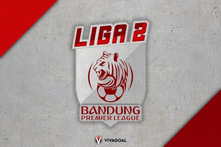 Andir FC Bungkam JDR Empat Gol Tanpa Balas