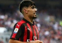 Paqueta Siap Bawa Aura Juara Copa America ke Milan