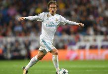 Diisukan Bakal Dijual, AC Milan Siap Tampung Kapten Kroasia