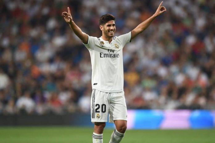 Liverpool Siapkan Dana Besar untuk Tebus Pemain Madrid