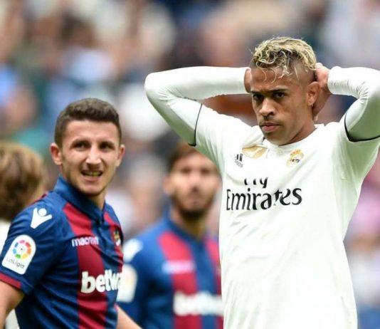 Sulit Datangkan Wonderkid Atletico, Milan Lirik Striker Madrid