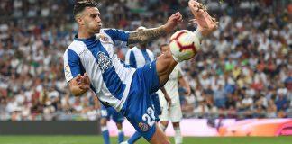 Selangkah Lagi, Atletico Madrid Bakal Umumkan Transfer Palang Pintu Espanyol