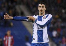 Selangkah Lagi, Bintang Espanyol Bakal Bergabung dengan Tim Ibu Kota Madrid