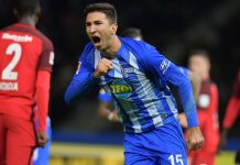 Marko Grujic: Coutinho Bakal Tunjukkan Magisnya di Bundesliga