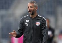 Menanti Sepak Terjang Anak Didik Jurgen Klopp Di Bundesliga