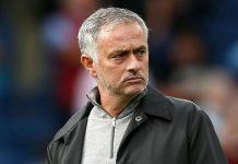Mourinho Mulai Frustasi Tak Kunjung Ada Panggilan Melatih