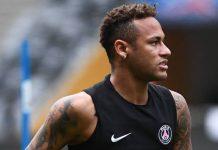 PSG Tetapkan 31 Juli Jadi Deadline Transfer Neymar!