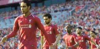 Alasan Sony Tidak Menggratiskan Pro Evolution Soccer 2019 dari PS4, Kenapa?