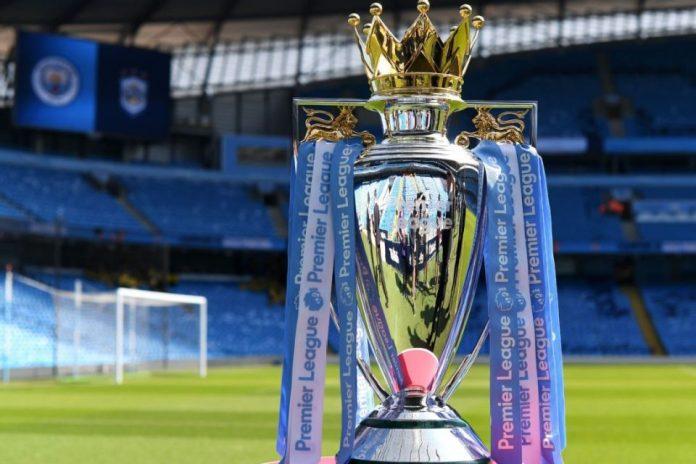 Prediksi EPL 2019/20; Man City dan Liverpool Calon Juara, Arsenal Merana