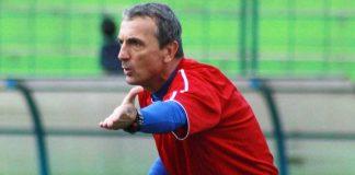 Pelatih Arema FC Miliki Senjata Rahasia Guna Kalahkan Madura United