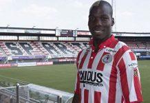 Pogba Akhirnya Resmi Berlabuh ke Klub Divisi Empat Spanyol