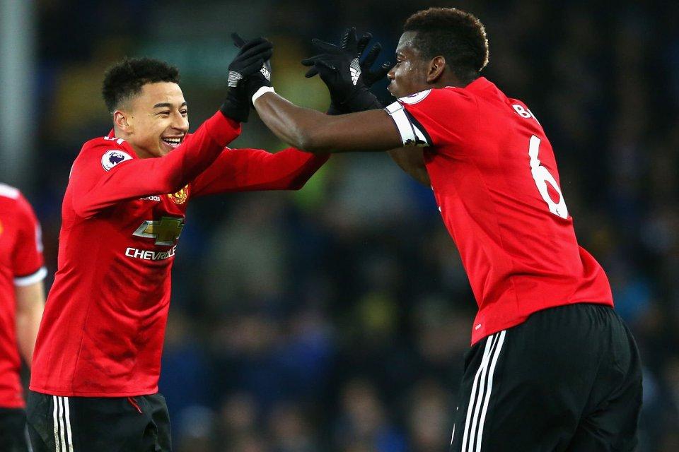 Manchester United Masih Butuh Pemain Ini