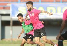 Prediksi Borneo FC